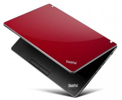 ThinkPad Edge 11 - Usor, portabil, performant