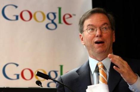 Google TV se lanseaza la nivel global din 2011