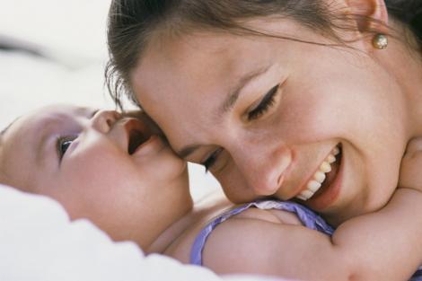 Reguli de care sa tii cont inainte si dupa sarcina