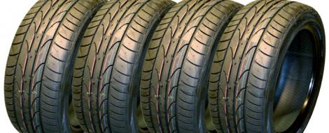 Guvernul a aprobat ordonanta prin care soferii sunt obligati sa-si echipeze masinile cu anvelope de iarna