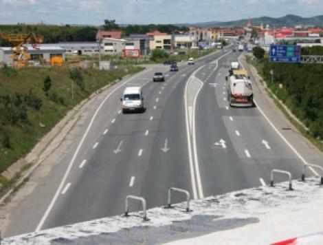 Centura Sibiului, 23 de kilometri de incompetenta