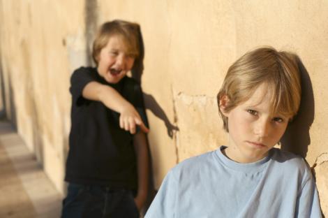 Totul despre depresia la copii
