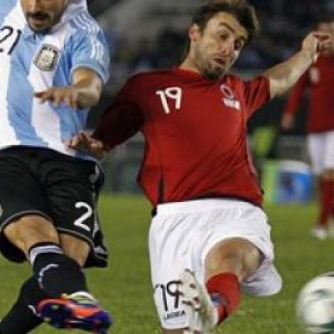Vezi ce echipa va alinia Albania impotriva Romaniei!