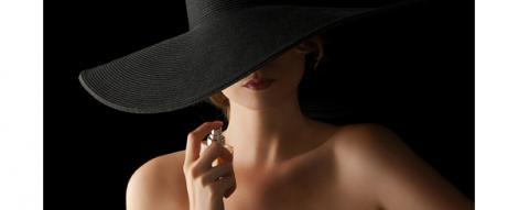 Alegerea parfumului tine de mirosul propriului corp