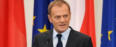 Alegeri parlamentare in Polonia. Partidul premierului Donald Tusk ramane la putere