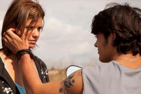"""A1.ro iti recomanda azi filmul """"Loverboy"""""""