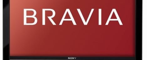 Sony retrage de pe piata 1,6 milioane de LCD-uri Bravia. Vezi problema!