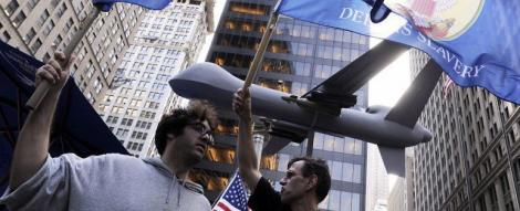 Salariul mediu anual pe Wall Street: 361.330$