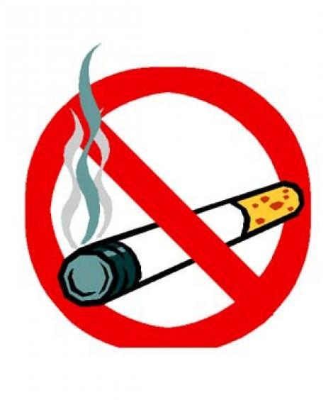 Sase modalitati prin care te poti lasa de fumat