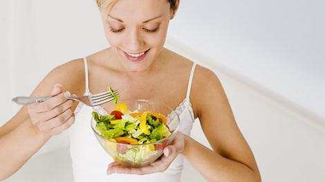 Cele mai jalnice pretexte pe care le invoci inaintea unei diete
