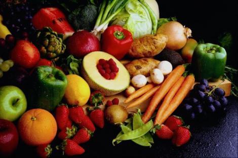 Alimente care combat astenia de toamna
