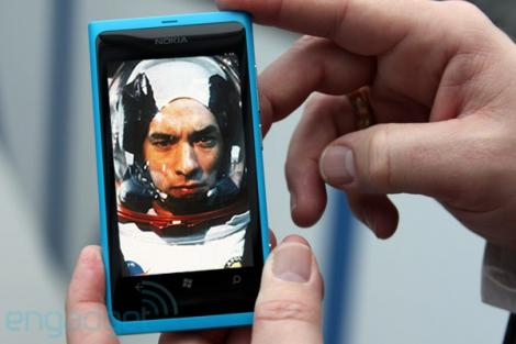Windows Phone Apollo va fi lansat la mijlocul anului viitor