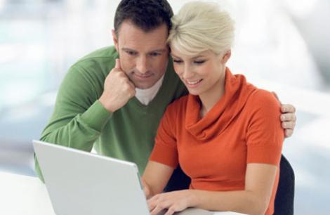 Cum gestionezi o relatie virtuala sau la distanta