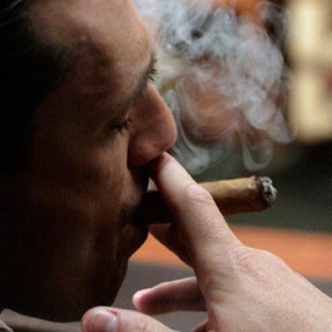 Fumatorii belgieni vor lucra mai mult decat colegii nefumatori