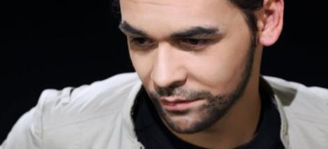 VIDEO! Vezi cat a suferit Razvan Simion pe timpul studentiei in camin!