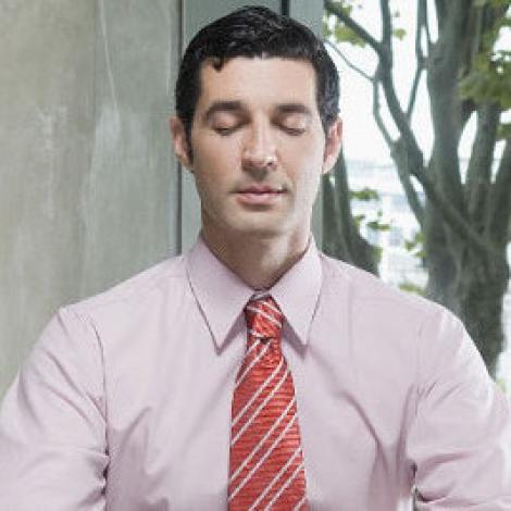 Pauzele de sport cresc productivitatea angajatilor