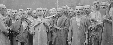 Germania redeschide dosarele intentate fostilor gardieni nazisti din lagarele de concentrare
