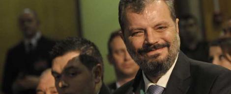 "Indemnul-soc al fostului consilier prezidential Eckstein Kovacs: ""Romani, declarati-va maghiari"""