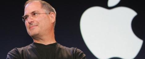 Afla care sunt femeile pe care le-a iubit Steve Jobs