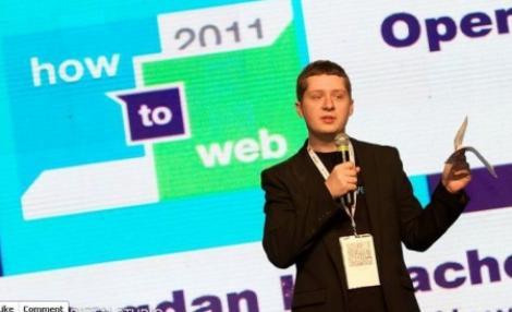 How to Web 2011 - Sute de specialisti din online s-au adunat la Bucuresti