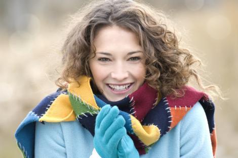FOTO! Produse de infrumusetare ideale pentru sezonul rece!