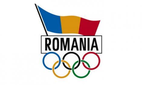 COSR salveaza gimnastica romaneasca. Modificarile Legii Sportului, retrase dupa protestele Comitetului