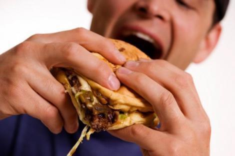 10 sfaturi pentru a reduce colesterolul (I)