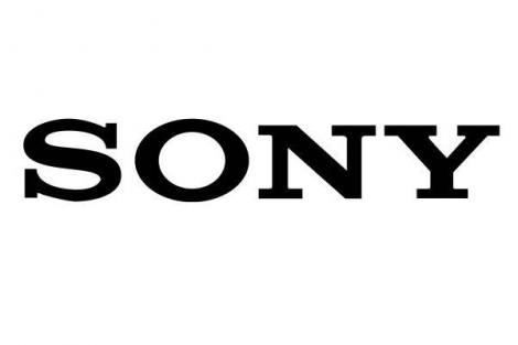 Sony se indreapta spre faliment