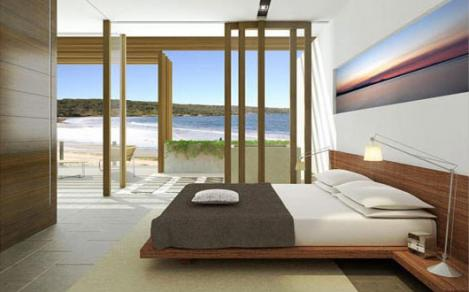FOTO! Cheama frumusetea Zen in casa ta!
