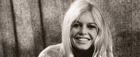 "Brigitte Bardot: ""Nu pot sa traiesc fara un iubit"""