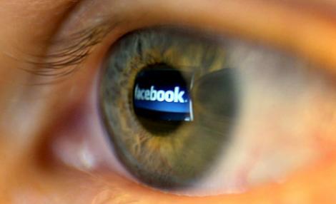 Facebook stie tot ce ai facut in ultimele trei luni. Vezi cum e posibil!