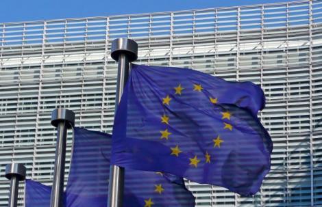 Polonia cere Germaniei sa opreasca APOCALIPSA zonei euro