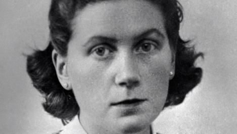 A murit Svetlana Alliluyeva, unica fiica a fostului dictator sovietic Iosif Stalin