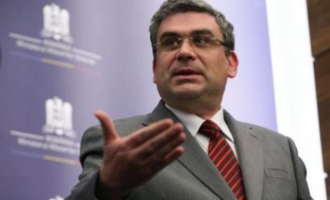 MAE: Romania a oprit temporar furnizarea de informatii Rusiei
