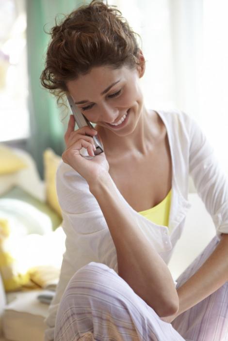7 sfaturi pentru relatiile la distanta