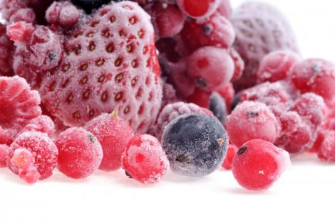 8 alimente sanatoase care te pot imbolnavi!