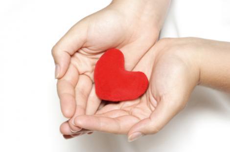 Romania - a treia tara din lume in care se moare din cauza bolilor cardiovasculare!