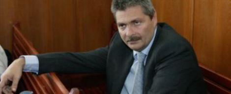Fraudarea Petromservice s-a facut prin 22 de offshore-uri controlate de Vintu si Turcan