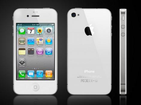 Aplicatiile pentru iPhone nu mai sunt sigure