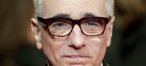 VIDEO! Martin Scorsese a primit titlul de Doctor Honoris Causa
