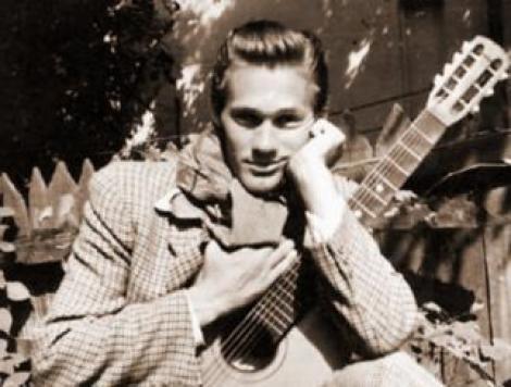 Malina Olinescu impartaseste destinul tatalui ei: actorul Boris Olinescu a murit dupa ce s-a aruncat de la etajul 10