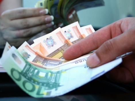Creditele acordate prea usor afecteaza bancile din Romania. BNR se pregateste pentru ce e mai rau