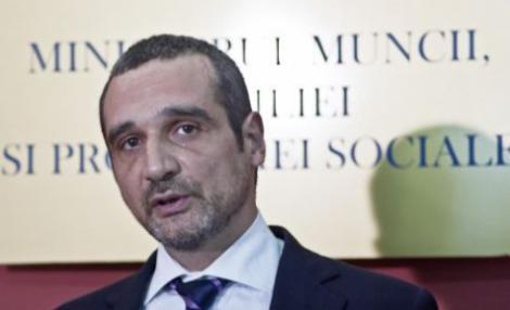 Lazaroiu spune ca Ponta nu i-a dat dosare: Am vrut sa ii dau o lectie despre minciuna
