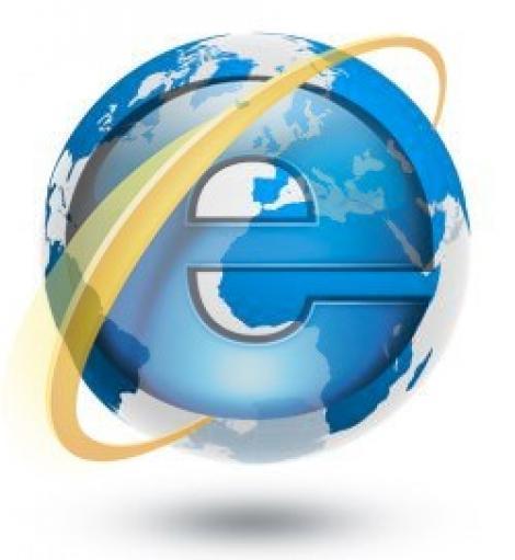 Internet Explorer se va updata automat pe Windows 7, Vista si XP