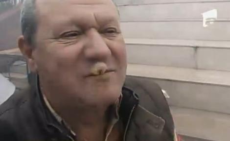 VIDEO! Vezi cum i-a caracterizat Cristian Tantareanu pe Catalin Botezatu si Radu Mazare!