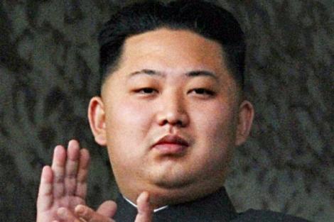 Kim Jong-Un a preluat puterea in Coreea de Nord