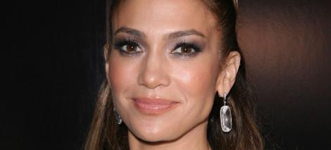 VIDEO! Relatia dintre Jennifer Lopez si noul ei iubit devine tot mai serioasa