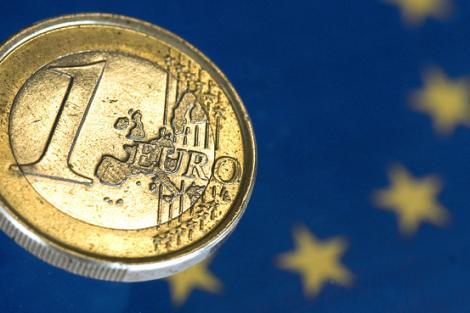 Criza datoriilor: UE cere ajutor restului lumii