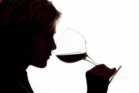 Iti plac vinurile bune? Afla ce beneficii au pentru sanatate!