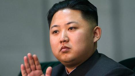 Kim Jong-Un, marea speranta a coreenilor. Occidentul pune sub semnul intrebarii viitorul Coreei de Nord